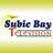 Subic Bay TV