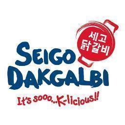 @SeigoDakgalbi