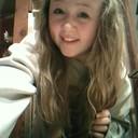 Abby Sprouse - @abbbbyyy__ - Twitter