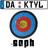 Daktylosoph