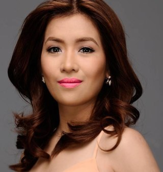 Angeline Quinto (b. 1989) nude (88 photo), hot Feet, YouTube, butt 2016