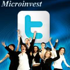 @Microinvest