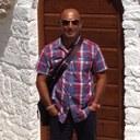 Guido Rita (@1965rigu) Twitter
