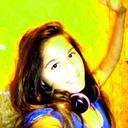 anabella ramos (@11Anitaramos) Twitter