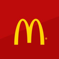 @McDonaldsRS
