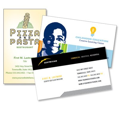 Cheap Business Cards BusinessCardss