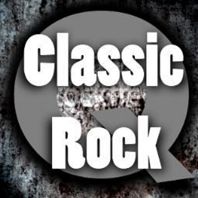 Classic Rock Quotes on Twitter: \