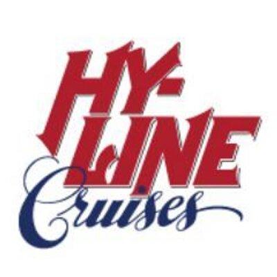 Hy Line Cruises Hylinecruises Twitter