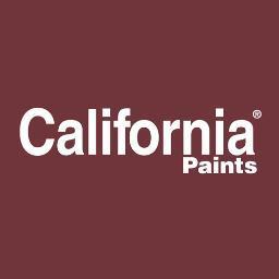 @CalPaints