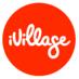Twitter Profile image of @iVillage