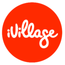 Photo of iVillage's Twitter profile avatar