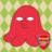 chieri_Arson