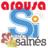 Arousa Si Radio