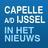 Capelle a/d IJssel