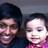 natasha copus (@NCopus) Twitter profile photo