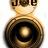 Joe_O_Music