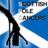 ScottishPoleDancers