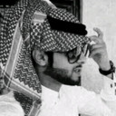 عبودي الحمد (@054548) Twitter
