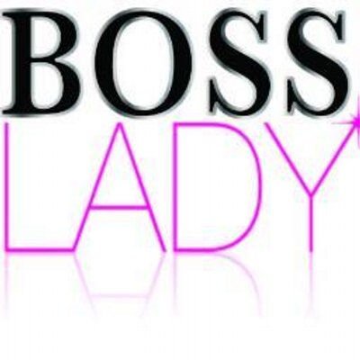 Boss Lady Network On Twitter Thank You Atlanta Falcons