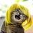 @Skunky66613 Profile picture