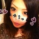 ちゅんあゆ (@09ayu03) Twitter