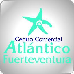 CC ATLANTICO FTV