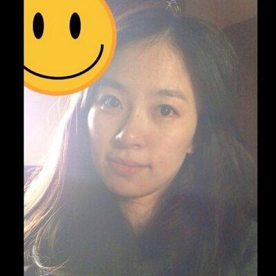 Seong Hye-Rim Nude Photos 24