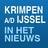 Krimpen a/d IJssel