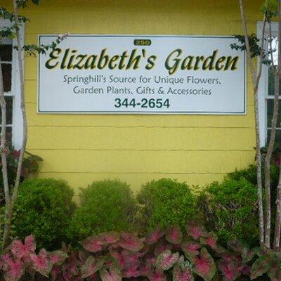 unique garden signs elizabeths garden elizabethgarden twitter