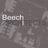 BeechArchitects