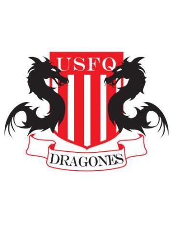 @usfq_deportes