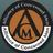 ACM_DC avatar