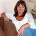 Cathy Biggane