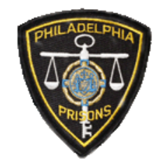 @PhillyPrisons