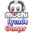 Mochi Arcade Games