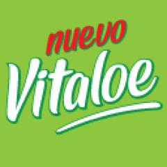 @VitaloeCR