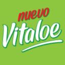 Photo of VitaloeCR's Twitter profile avatar