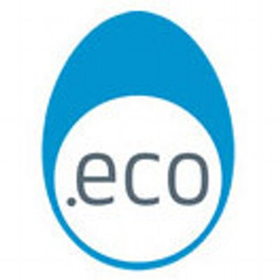 Dot Eco | Social Profile