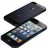iPhonedeal
