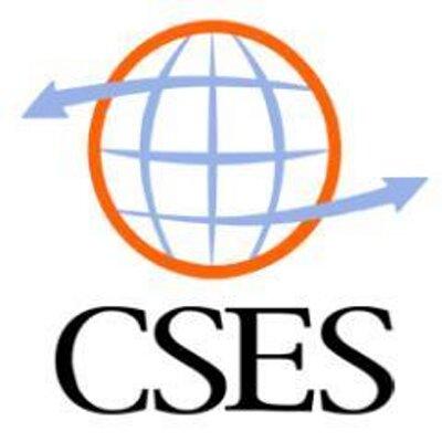 Image result for cses logo
