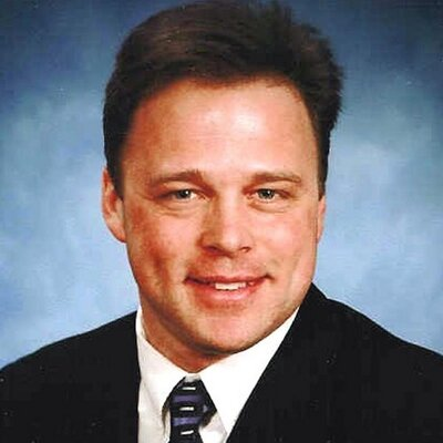 Dean Valentine