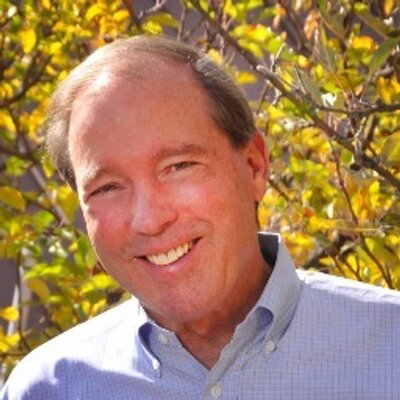 Tom Udall | Social Profile