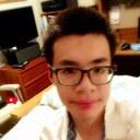jonas Li (@1197553972Li) Twitter