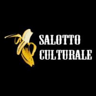 SALOTTO CULTURALE (@salottocultural)  Twitter