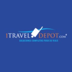 @1traveldepot