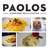 Paolos By Paolo