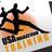 USA MarathonTraining