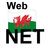 eBusiness4Wales