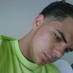 @alopez718