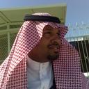 ابواحمد (@1397Aa59) Twitter